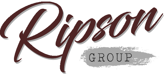 RipsonGroup